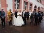 Hochzeit Mulawa
